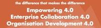 Zwei Top-Berater ergänzen addWings Services als Partner