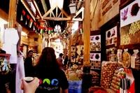 Entdecke den Kolumbus in dir: rent-a-guide sucht Teilnehmer für die größte Städtereise der Welt