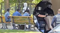 Deutschland: Medien, Wahrheit, Lüge und kriminelle Flüchtlinge
