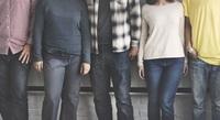 E-Learning im Unternehmen: Wen Sie ins Boot holen müssen