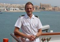Vom nautischen Offizier zum Kreuzfahrtberater
