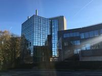Aachener Personalberatung Frettwork network legt mit Umzug ins Aachener westTor den Grundstein für langfristiges Wachstum
