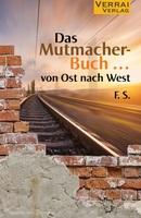 3 Bücher - 3 Ostdeutsche Schicksale