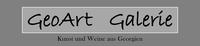 Eröffnung der GeoArt Galerie