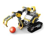UBTECH zeigt Walker und andere Roboter-Innovationen auf der CES
