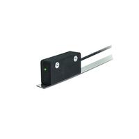 showimage Absolut Magnetbandsensoren MXAX und MXAZ