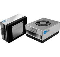 Thermoelektrische Kühlung im industriellen Einsatz