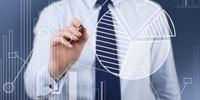 Finanzberatung der FIDAL AG klärt auf