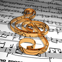 Blick hinter die Kulissen des Musikbusiness mit VDMplus