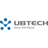 UBTECH präsentiert Walker, den weltweit ersten zweibeinigen Roboterassistenten für Privathaushalte