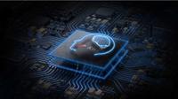 HUAWEI startet HiAI Mobile Computing Entwickler-Plattform