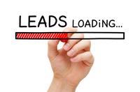 Telefonmarketing - mehr als Akquise und Werbung