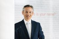 itelligence AG erweitert Präsenz in Berlin erheblich