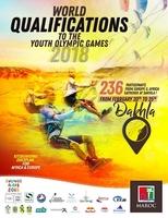 Kitesurfen wird 2018 olympisch