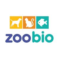 Zoobio GmbH - Dreifacher Wachstum in einem Jahr