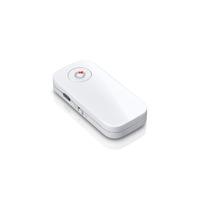 Bluetooth®-Audio in CD-Qualität senden und empfangen: Oehlbach stellt Wireless Sender/Empfänger BTR 4.2 vor