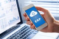 """MEHRWERK lädt ein zum Webinar """"Cloud ERP im Einsatz - Digitalisierung bei Franz Binder"""""""