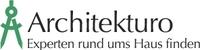 Architekten & Elektroinstallateure in Berlin aufgepasst !