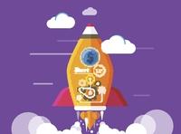 Existenzgründer und Jungunternehmer - So erzielen Sie Aufmerksamkeit