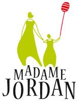 Madame Jordan - Berliner Unternehmen