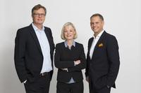 nordwest-Gruppe wächst und verstärkt sich mit Vorstand Björn Behrmann