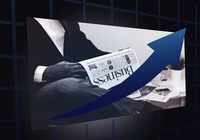 showimage Schafft die Börsenseiten der Tageszeitungen ab!
