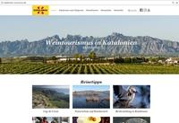 Mehr Insider-Tipps für Barcelona, Strände und Spezial-Angebote: Katalonien mit neuer Website