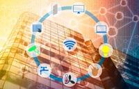 G. Reiser Immobilienverwaltung: Vorteile von Facility Management