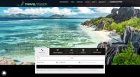 Travelmotion.com: Erstes interaktives Reiseportal jetzt online