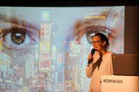 Das Programm der Social Media Week Hamburg 2018: Drei Tage digitale Trends, Ideen und Innovationen