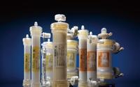 Asahi Kasei baut neue Anlage zur Herstellung von Hohlfasermembranen für den Einsatz in modernen Planova™- Virenfiltern