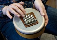 Beschränkte Heilerlaubnis in der Kritik - Droht Musiktherapie das Aus?
