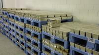 ProService informiert: Werthaltiges Investment Edelmetall oder Bitcoin?