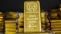 ProService informiert: Ist Xetra-Gold eine Alternative zum physischen Gold?
