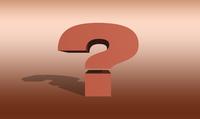 ProService informiert: Wie sicher sind Bankschließfächer wirklich?