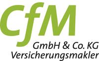 DIN58345.de - Medikamentenkühlschrank und Kühlgut