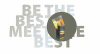 immobilienmanager Award 2018: Die Shortlist mit den Finalisten steht