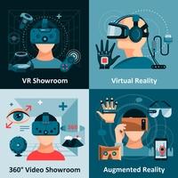 showimage Xpert.Digital für Unternehmen in der digitalen Welt