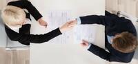 Employer Branding ist auch für kleine und mittelständische Unternehmen ein wichtiger Faktor bei der Personalbeschaffung.