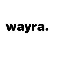Wayra Deutschland und VW Data:Lab - Start-ups können sich ab sofort bewerben