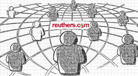 Reuthers on the road to success with a new partner program: Reuthers launches Affiliate Partner Program