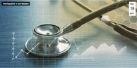 Weniger Gesundheitskosten durch Homöopathie