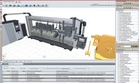Variantenmanagement für Maschinenbauer