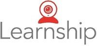 Learnship Receives €10 million to Fuel Global Expansion