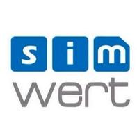 showimage SIMWERT wird in Deutschland strategischer Distributionspartner von Telekom Deutschland Multibrand GmbH