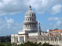 Fake News - ein Vorteil für die Reisenden bei Erlebe-Kuba