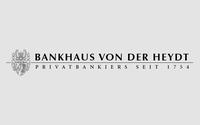 Visionaere sichert sich Etat von Bankhaus von der Heydt