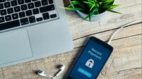 North America dominates the global payment security market and is expected to maintain its dominance during the forecast period