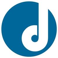Gründung: »agentur digitalmann« in Düsseldorf
