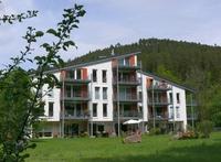 Wohnprojekt gibt Impulse für ein Dorf im Nordschwarzwald